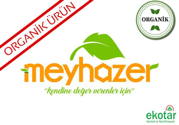 organik_logo
