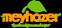 Meyhazer - Doğal Bal ve Meyve Ürünleri